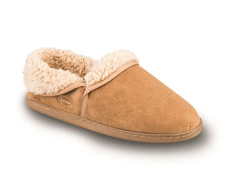 mens slippers with support mens slippers with support 28 images orthaheel navarre