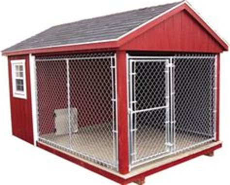 dog house costco dog kennels costco and powder on pinterest