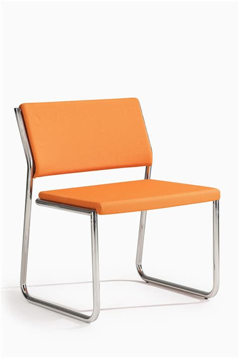sedie per sala d attesa colette sedia modulare per sala d attesa o conferenza