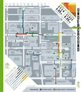 explore oklahoma city s underground tunnels