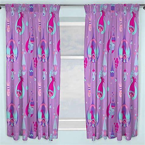 purple and white bedroom curtains best 25 purple bedroom curtains ideas on