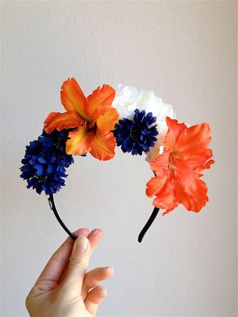fiori tiarè tiare da sposa e corone di fiori ecco le pi 249 e