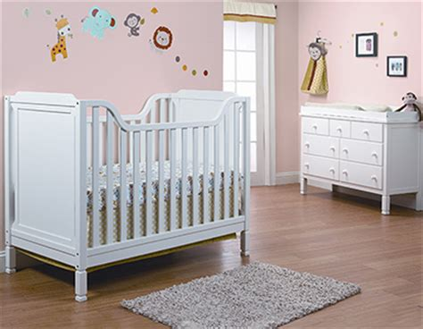 Bedford Baby Crib Sorelle Bedford Crib Collection Free Shipping