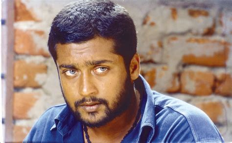 hair style suriya 2016 suriya actors wallpaper