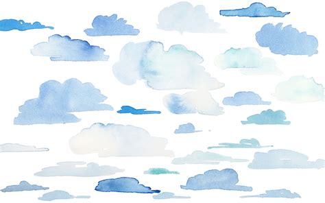 design love fest map 30 free beautiful watercolor wallpapers that should be