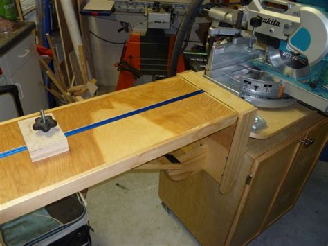 table saw with automatic stop miter saw fence lookup beforebuying