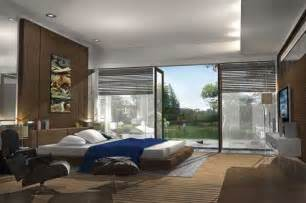 modern minimalist interior design modern minimalist bedroom interior design ideas