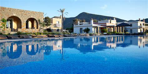 accomodation porto kea hotels greece tzia porto kea suites hotel luxury