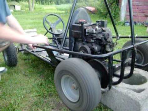 snowblower motor 5hp gokart snowblower engine