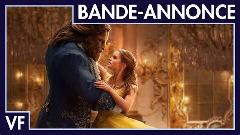 film lucy bande annonce vf la belle et la b 234 te 2017 nouvelle bande annonce vf