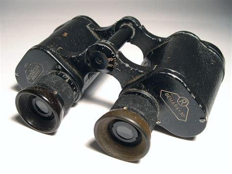 wiki binoculars upcscavenger