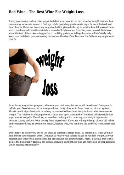 weight management scripps scripps weight management dandk