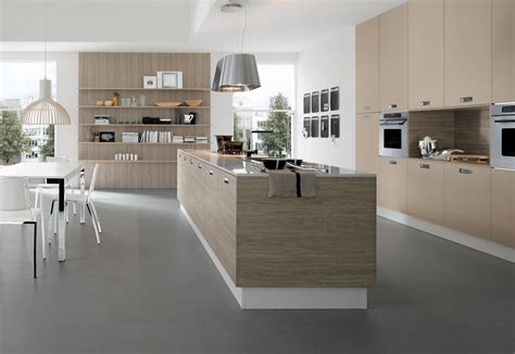 Ultra Modern Kitchen Designs Ultra Modern Kitchen Styles Homesfeed
