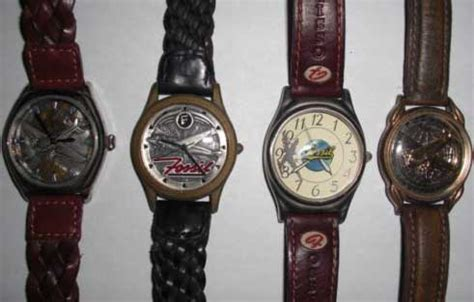 Sk One Meridien Square Watches Gold fossil airplane watches fossil collectors club