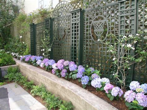 Garden Design Inc 20 Hydrangea Garden Designs Ideas Design Trends