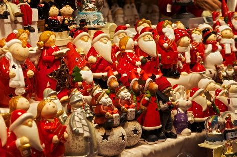 christmas fairs in pa the world s most amazing markets travel weekly