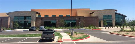 City Of Laredo Tax Office by Home Www Cityoflaredo