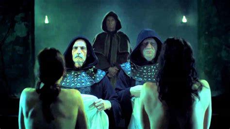 The Shrine 2010 Full Movie The Shrine 2010 Trailer Hd Youtube