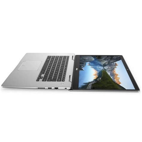 Laptop Dell I5 dell inspiron 15 7570 fhd ips laptop i5 computer maniabd