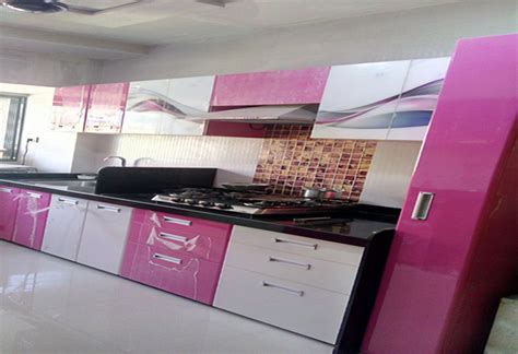 Modular Kitchen Shop in Andheri West Mumbai   Rio Modular