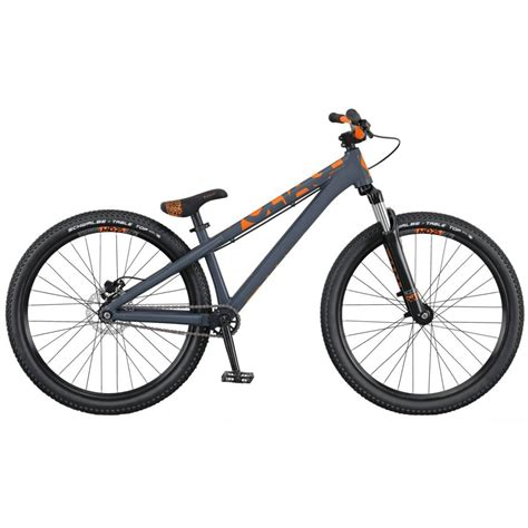 motocross bikes on finance uk scott voltage yz 0 2 2016