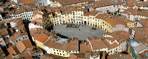 mercato co de fiori roma want to book a driver to the city of lucca tour