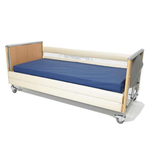 bed railings padded bumpers for wooden bed rails low prices