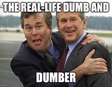 True Life Meme Generator - image tagged in anti bush imgflip