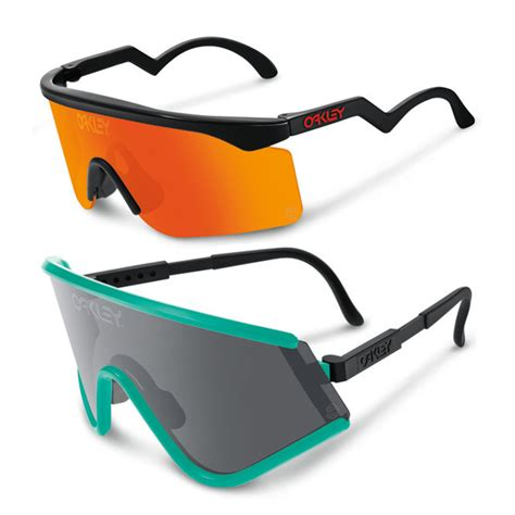 Cool Garage Designs oakley heritage collection cool hunting