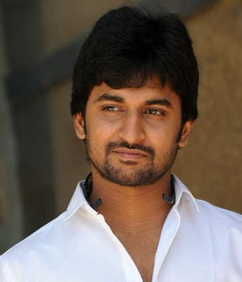 actor nani movies list nani movies list hit and flop tollywood actor films
