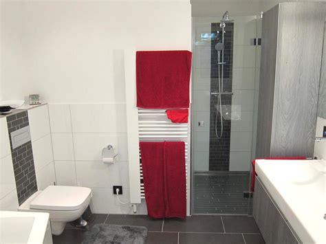 badezimmer anthrazit badezimmer mit weis und anthrazit ragopige info