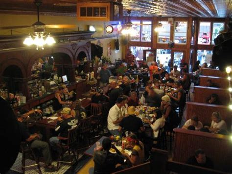 top of the hill bar and grill the chislic picture of bumpin buffalo bar grill hill
