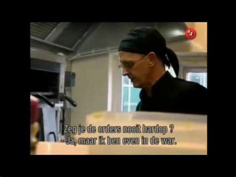 Pavillion Kitchen Nightmares by Gordon Ramsay Kitchen Nightmares S04 美食圈 生活 Bilibili 哔哩哔哩