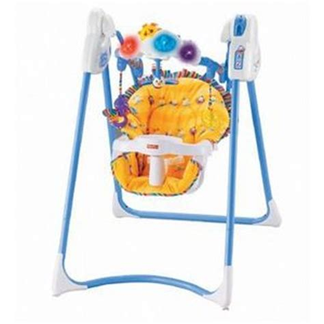 fisher price baby swing reviews fisher price flutterbye baby swing g8653 reviews