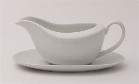 gravy boat and saucer gravy sauce boat and saucer cambridge catering hire