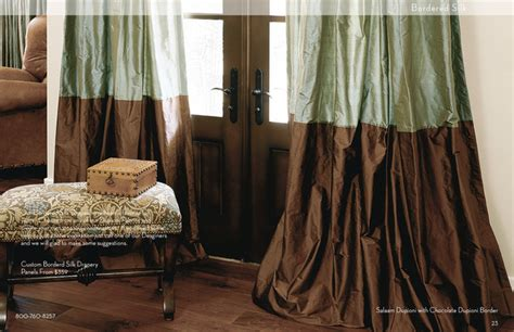 curtains columbus ohio majestic design ideas custom drapes and curtains custom