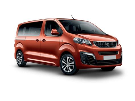 used peugeot estate cars peugeot traveller diesel estate cars for sale cheap