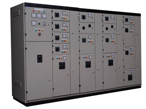 mcc panels manufacturer page 2 pics about space