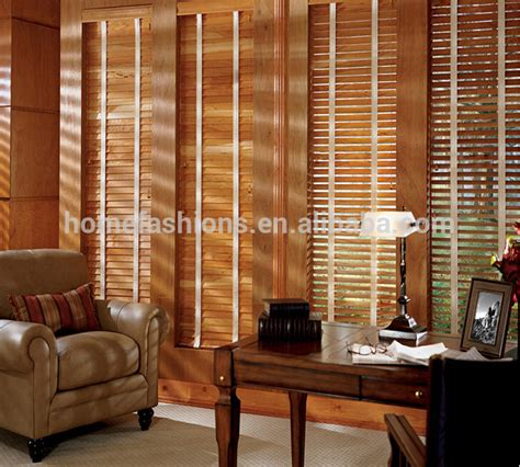 Wooden Window Shutters Interior Interior Window Shutter Wooden Shutter Shutter Blind