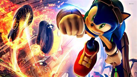 imagenes hd juegos 256 fondos de pantalla de video juegos hd descargar gratis