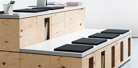 Home Office Design Youtube pixel bene office furniture