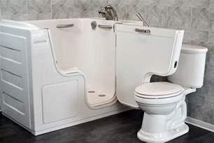 walk in tub houston bathtub installation houston