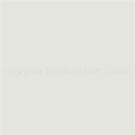 behr 5474 snow mist match paint colors myperfectcolor