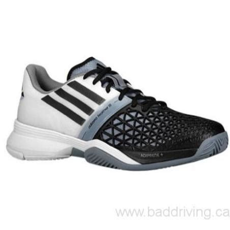 Adidas Adizero Size 41 44 buy quality adidas adizero climacool feather iii black