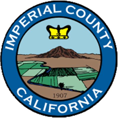 Imperial County Records Imperial County Clerk Recorder Department