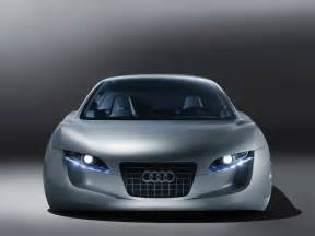 Are Audi Cars Audi Rsq Future Car Or Just A Concept