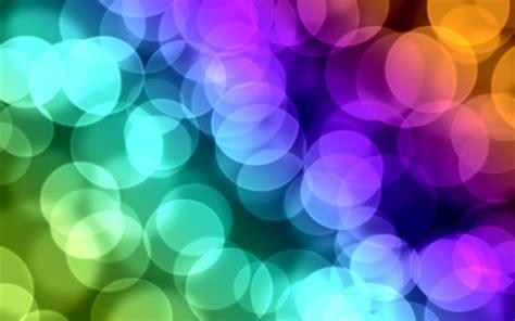 wallpaper cahaya biru muda gambar cahaya bokeh sinar matahari tekstur jumlah