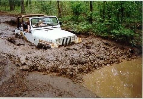 jeep mudding gone wrong 414 best jeep life images on pinterest