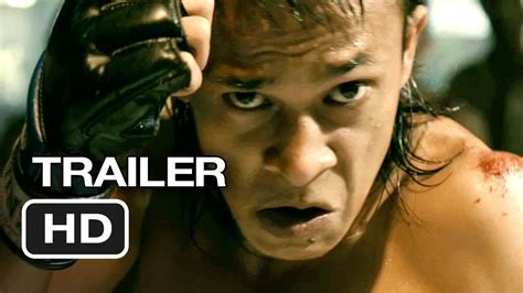 film action seru 2013 bunohan official trailer 1 2013 action movie hd youtube