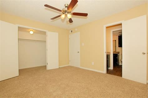 houston 2 bedroom apartments the most attractive 2 bedroom apartments houston house